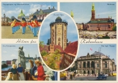denmark-copenhagen-greetings-from-multiview-21-1706