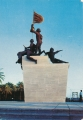 iraq-baghdad-14th-of-july-monument-18-1698