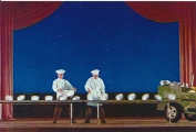 north-korea-pyongyang-circus-cheerful-army-cooks-5504