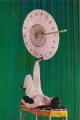 north-korea-pyongyang-circus-feet-act-5498