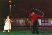 north-korea-pyongyang-circus-whip-act-5502