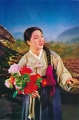 north-korea-revolutionary-opera-the-flower-girl-21-00930