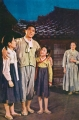north-korea-revolutionary-opera-the-flower-girl-21-00932