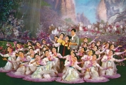 north-korea-revolutionary-opera-the-flower-girl-21-00934