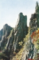 north-korea-mount-kumgang-samsonam-three-fairies-rocks-5528