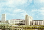 north-korea-pyongyang-kim-il-sung-university-5512