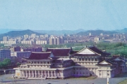 north-korea-pyongyang-peoples-palace-of-culture-uz-5540