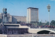 north-korea-pyongyang-student-and-childrens-palace-uz-5533