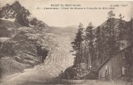france-chamonix-mont-blanc-bossons-glacier-and-chalet-21-00434