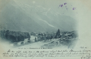 france-chamonix-mont-blanc-view-from-21-00438