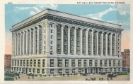 usa-illinois-chicago-city-hall-and-country-building-18-0081