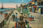 egypt-port-said-queen-victoria-statue-and-suez-canal-office-21-00658