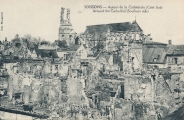 france-siossons-around-the-cathedral-southern-side-uz-18-0019