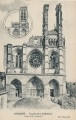 france-siossons-front-of-the-cathedral-uz-18-0020