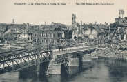 france-soissons-old-bridge-and-st-vaast-suburb-uz-18-0018