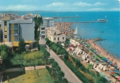 italy-gabicce-mare-beach-and-hotels-21-00784