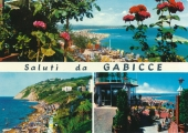 italy-gabicce-mare-multiview-21-00787