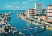 italy-gabicce-mare-the-harbour-21-00777