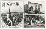 sweden-granna-multiview-21-01268