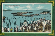 india-calcutta-fishers-and-spectators-21-00804
