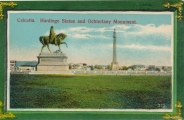 india-calcutta-hardinge-statue-and-ochterlany-monument-21-00803
