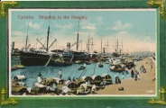 india-calcutta-shipping-in-the-hooghly-21-00814