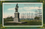 india-calcutta-statue-of-sir-w-peel-21-00820