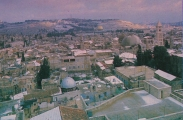 israel-jerusalem-view-of-old-town-18-2461