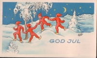 god-jul-est-uz-0972