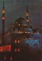 egypt-cairo-mohamed-ali-mosque-at-night-18-0218