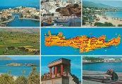 greece-crete-multiview-and-map-18-1342