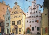 latvia-riga-dwelling-houses-three-brothers-18-2354
