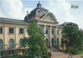 latvia-riga-state-museum-of-fine-arts-18-2363