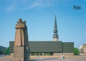 latvia-riga-statue-and-museum-of-the-latvian-red-riflemen-18-2369