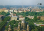 latvia-riga-view-of-central-riga-18-2366