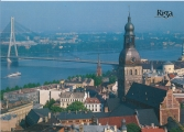 latvia-riga-view-of-old-riga-18-2365