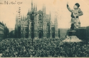 italy-milano-dome-and-mussolini-21-00856