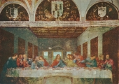 italy-milano-the-last-supper-of-christ-18-1022