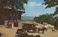 canada-quebec-montreal-mount-royal-chalet-lookout-21-00773