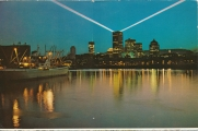 canada-quebec-montreal-skyline-from-the-harbour-21-01517