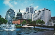 canada-quebec-montreal-view-from-place-du-canada-21-01557