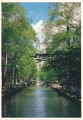 netherlands-amsterdam-view-from-21-01793