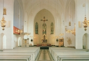 lulea-domkyrkan-interior-2239
