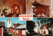 lulea-gammelstad-nederlulea-kyrka-2241