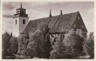 lulea-gammelstad-nederlulea-kyrka-2265