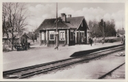 bestorp-stationen-uz-0027