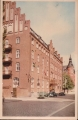linkoping-frimurarehotellet-uz-0069