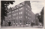 linkoping-frimurarehotellet-uz-0079