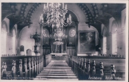 atvidaberg-kyrkan-interior-4522