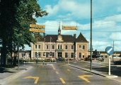 linkoping-centralstationen-uz-0134